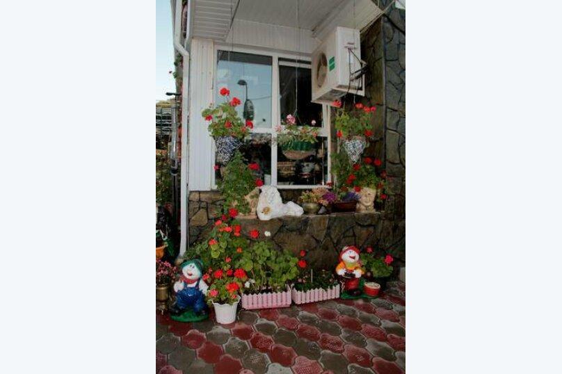 """Гостевой дом """"Оазис"""", микрорайон Ореховая роща, 2А на 26 комнат - Фотография 13"""
