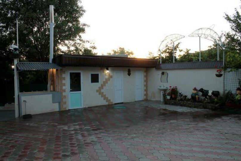 """Гостевой дом """"Оазис"""", микрорайон Ореховая роща, 2А на 26 комнат - Фотография 14"""