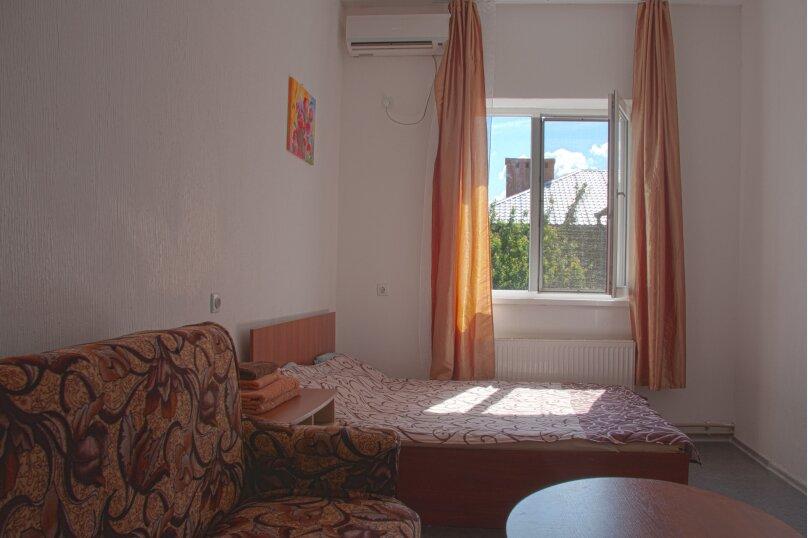 """Гостевой дом """"Serenity"""", СТ """"Прибой-2"""", Прибрежный пер. на 7 комнат - Фотография 62"""