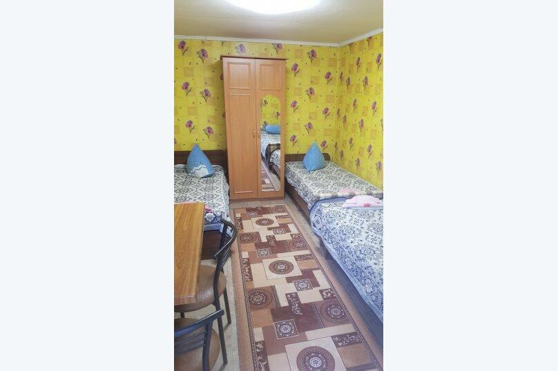 """Гостевой дом """"У Петровича"""", Морская улица, 15 на 10 комнат - Фотография 46"""