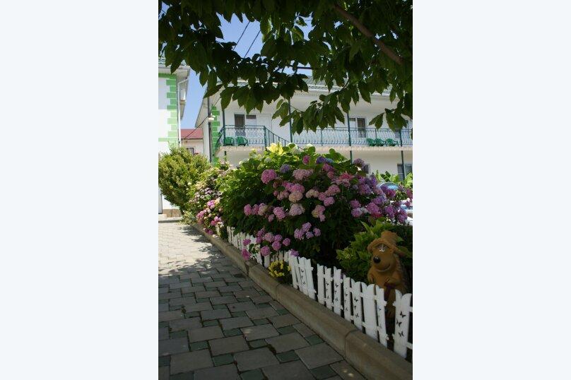 """Частный гостевой дом """"Элегия"""", Высокая улица, 1 на 12 комнат - Фотография 13"""