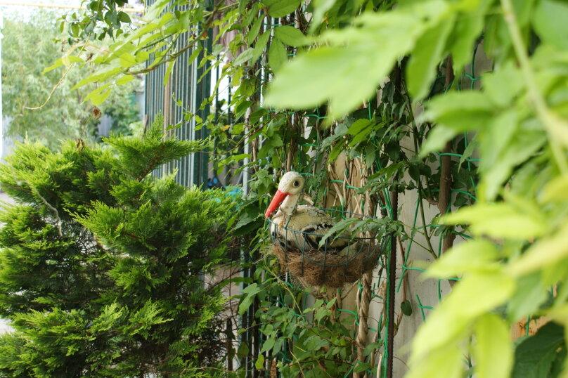 """Частный гостевой дом """"Элегия"""", Высокая улица, 1 на 12 комнат - Фотография 14"""