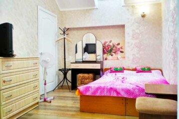 Дом, 80 кв.м. на 4 человека, 4 спальни, улица Самбурова, 55, Анапа - Фотография 3