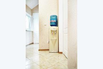 Дом, 80 кв.м. на 4 человека, 4 спальни, улица Самбурова, 55, Анапа - Фотография 4