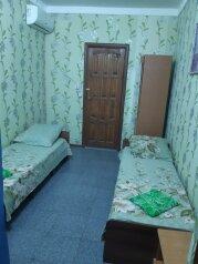 Гостевой дом, Лазурный переулок, 4 на 14 номеров - Фотография 4