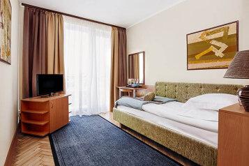 Арт-отель, улица Гоголя, 2 на 65 номеров - Фотография 2
