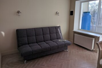 2-комн. квартира на 3 человека, Набережная улица, 14, Феодосия - Фотография 4