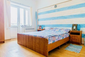 Авторский Отель, улица Ленина, 12Б на 7 номеров - Фотография 2