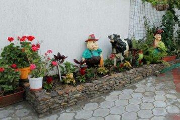 Гостевой дом, микрорайон Ореховая роща, 2А на 26 номеров - Фотография 3