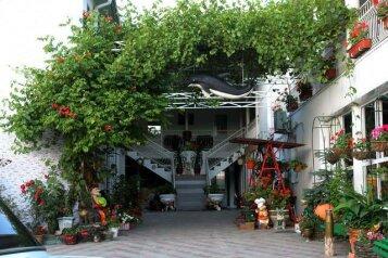 Гостевой дом, микрорайон Ореховая роща, 2А на 26 номеров - Фотография 4