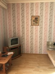 1-комн. квартира, 33 кв.м. на 3 человека, улица Федько, 1А, Феодосия - Фотография 3