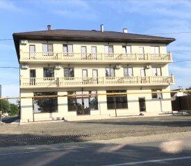 Гостевой дом, улица Мира, 3 на 9 номеров - Фотография 2