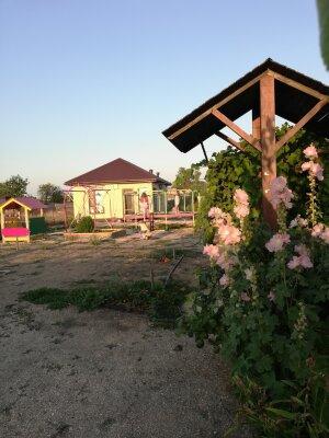 Гостиный дворик, Азовская улица, 3 на 4 номера - Фотография 1