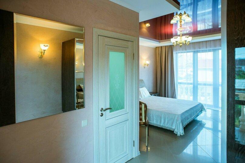 """Гостевой дом """"Golden Plaza"""", Таврическая улица, 63 на 15 комнат - Фотография 15"""