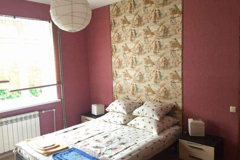 Отдельная комната, Насыпная улица, 12, Феодосия - Фотография 1