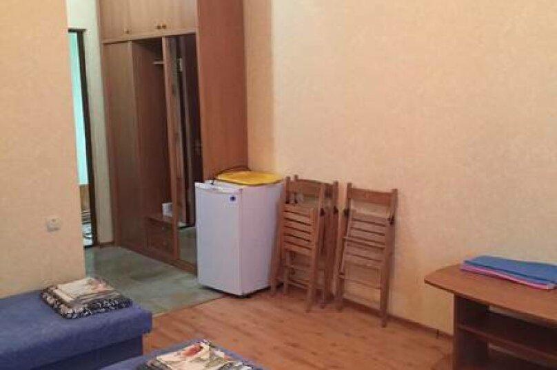 """Гостевой дом """"Элисса"""", Насыпная улица, 12 на 10 комнат - Фотография 26"""