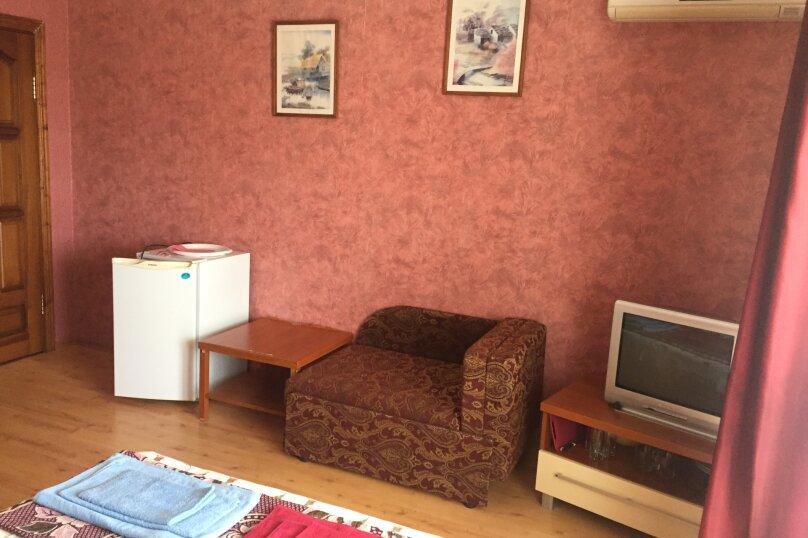 """Гостевой дом """"Элисса"""", Насыпная улица, 12 на 10 комнат - Фотография 21"""