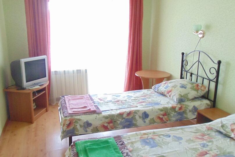 """Гостевой дом """"Элисса"""", Насыпная улица, 12 на 10 комнат - Фотография 14"""