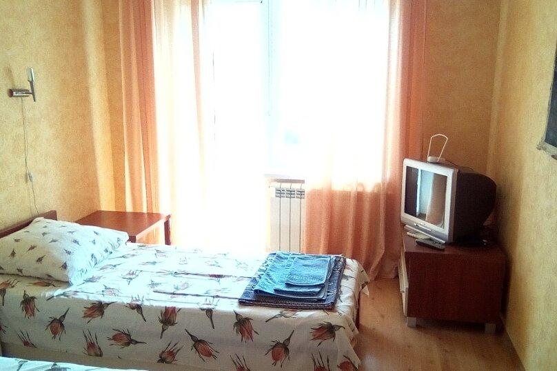"""Гостевой дом """"Элисса"""", Насыпная улица, 12 на 10 комнат - Фотография 17"""