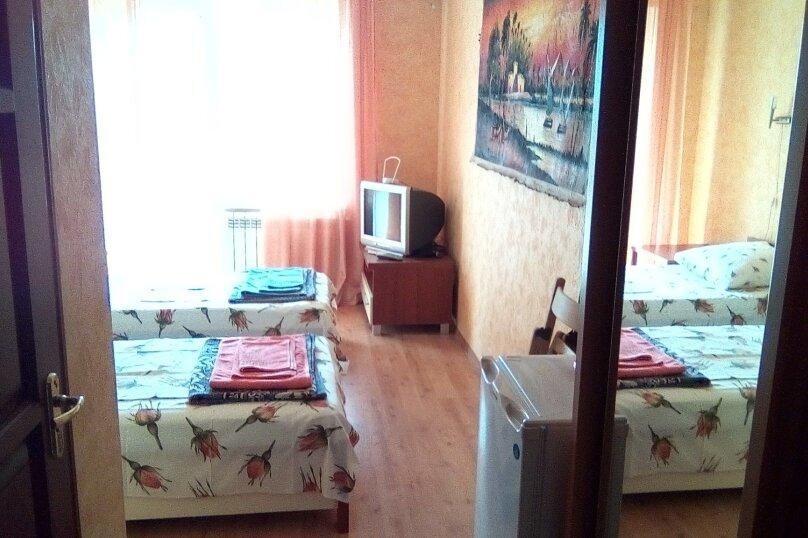 """Гостевой дом """"Элисса"""", Насыпная улица, 12 на 10 комнат - Фотография 18"""