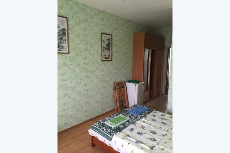 """Гостевой дом """"Элисса"""", Насыпная улица, 12 на 10 комнат - Фотография 9"""