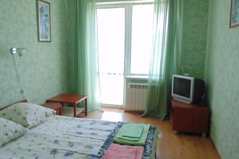 """Гостевой дом """"Элисса"""", Насыпная улица, 12 на 10 комнат - Фотография 11"""