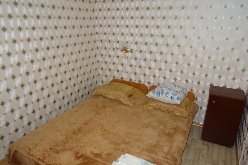 """Гостевой дом """"Надежда"""", улица Айвазовского, 7 на 15 комнат - Фотография 5"""