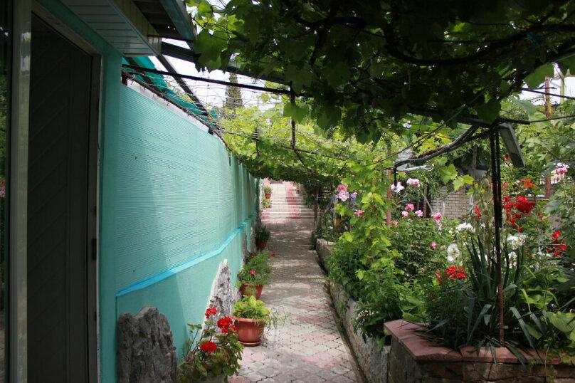 """Гостевой дом """"Надежда"""", улица Айвазовского, 7 на 15 комнат - Фотография 10"""