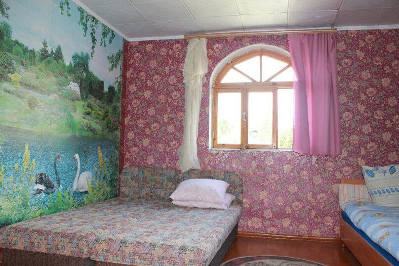 """Гостевой дом """"Надежда"""", улица Айвазовского, 7 на 15 комнат - Фотография 12"""