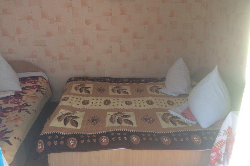 Гостиница, гагарино, 51 на 8 комнат - Фотография 4