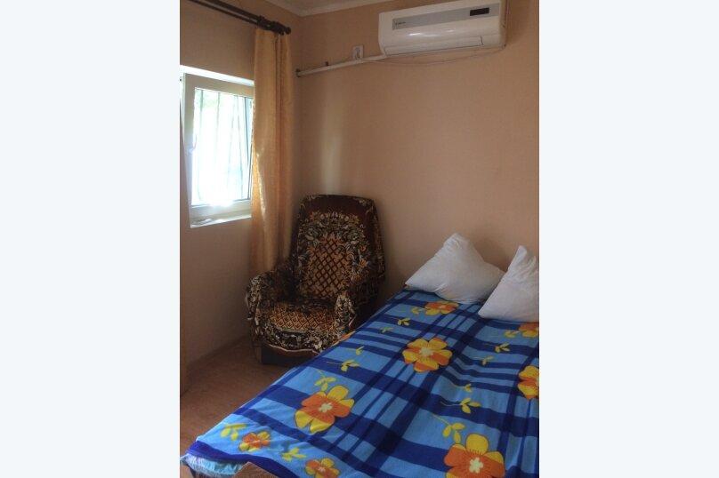 Гостиница, гагарино, 51 на 8 комнат - Фотография 9