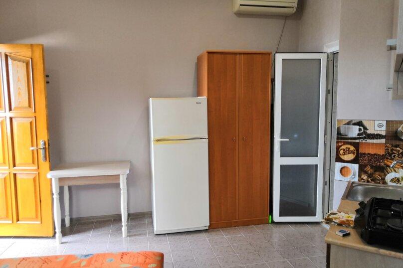 """Гостевой дом """"Абиссаль"""", улица Ганского, 16 на 5 комнат - Фотография 14"""