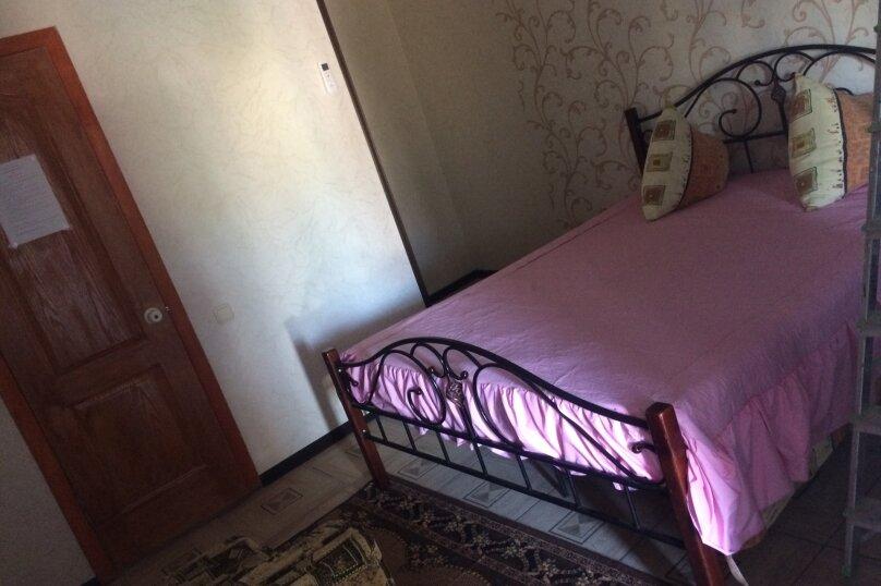 """Гостевой дом """"Диана"""", Гемиджилер, 15 на 4 комнаты - Фотография 34"""