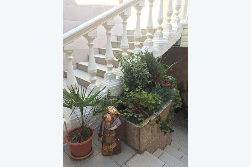 """Гостевой дом """"У Роберта"""", Весенняя улица, 26 на 10 комнат - Фотография 11"""