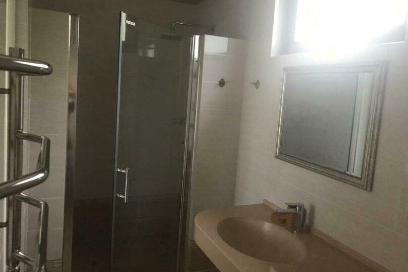 """Гостевой дом """"Villa Crimea"""", Мустафаева, 55 на 5 комнат - Фотография 3"""