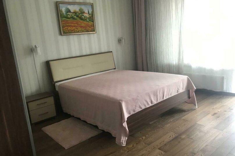 """Гостевой дом """"Villa Crimea"""", Мустафаева, 55 на 5 комнат - Фотография 6"""