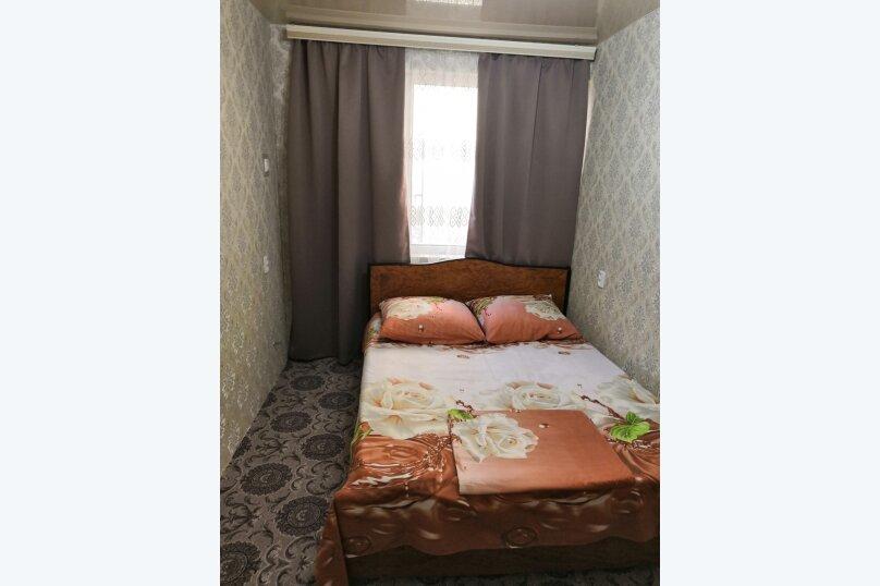 Дом на 10 человек, 3 спальни, улица 14 Апреля, 25, Судак - Фотография 7