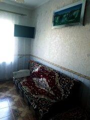 Гостевой дом , Кипарисовая улица, 15 на 2 номера - Фотография 3