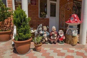 Гостевой дом, улица Чкалова, 17А на 17 номеров - Фотография 4