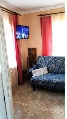 Гостевой дом , Кипарисовая улица, 15 на 2 номера - Фотография 4