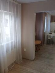 Дом под ключ., 65 кв.м. на 6 человек, 3 спальни, Калинина, 20, Коктебель - Фотография 3