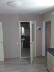Дом под ключ., 65 кв.м. на 6 человек, 3 спальни, Калинина, 20, Коктебель - Фотография 4