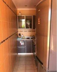 Дом, 35 кв.м. на 4 человека, 1 спальня, Линейный переулок, 10, Феодосия - Фотография 2