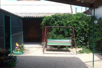 Дом, 60 кв.м. на 7 человек, 2 спальни, Чапаева, 126, Должанская - Фотография 1