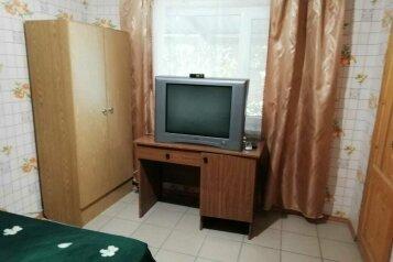 Дом, 60 кв.м. на 7 человек, 2 спальни, Чапаева, 126, Должанская - Фотография 2