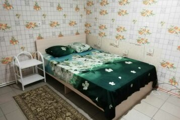 Дом, 60 кв.м. на 7 человек, 2 спальни, Чапаева, 126, Должанская - Фотография 3