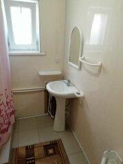 Дом, 60 кв.м. на 7 человек, 2 спальни, Чапаева, 126, Должанская - Фотография 4