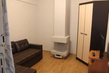 2-комн. квартира, 44 кв.м. на 4 человека, Ленинградская улица, 56, Гурзуф - Фотография 4