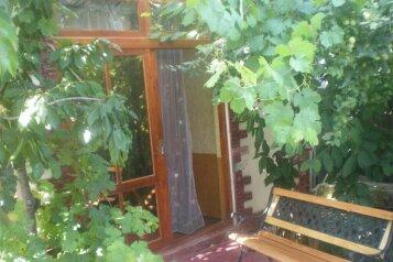 Гостевой дом , улица Князева, 2 на 20 номеров - Фотография 2