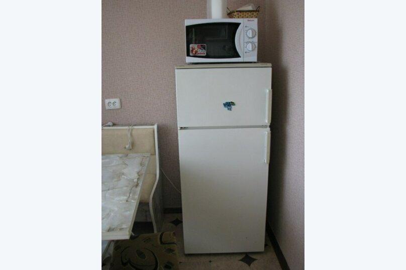 1-комн. квартира, 31 кв.м. на 3 человека, Ул.Циолковского, 15, Севастополь - Фотография 3